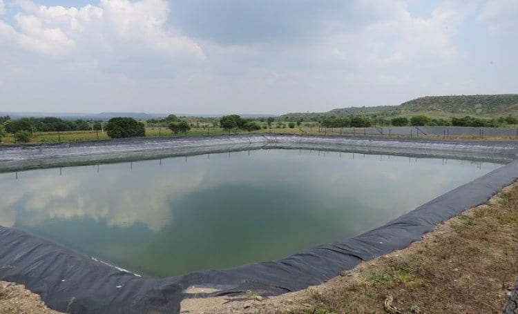 farm-pond