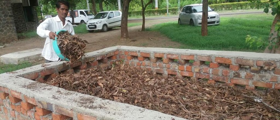 compost khat
