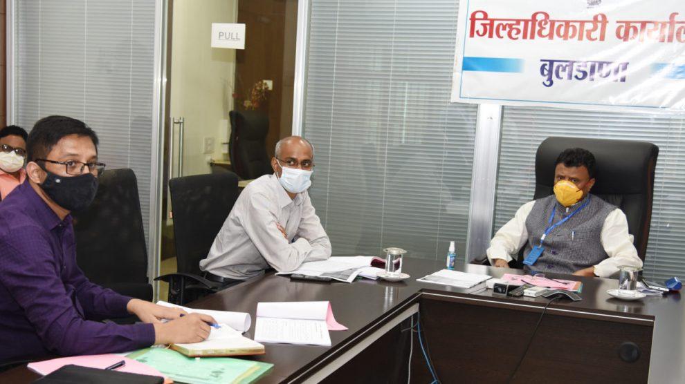 डॉ.राजेंद्र शिंगणे