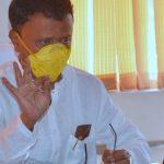 राजेंद्र शिंगणे